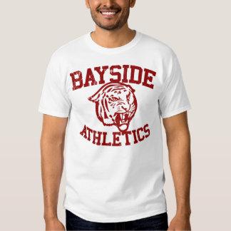 Bayside Athletics Shirts