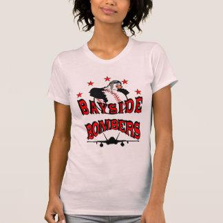 Bayside Bombers T Shirt