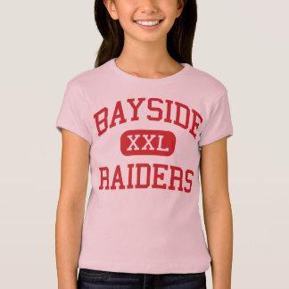 Bayside - Raiders - Middle - Virginia Beach Tees