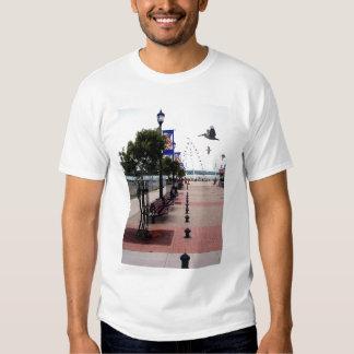 Bayside Shirts