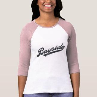 Bayside T Shirt
