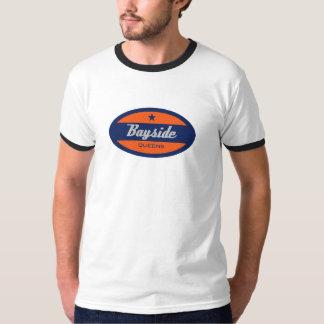 Bayside T Shirts