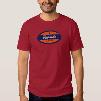 Bayside Tshirt
