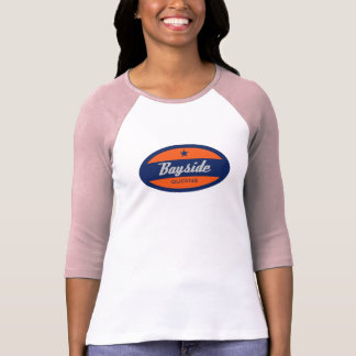 Bayside Tshirts