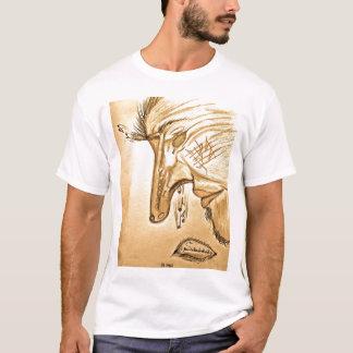 Bb Angst T-Shirt