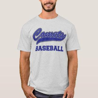 bbc057cc-0 T-Shirt