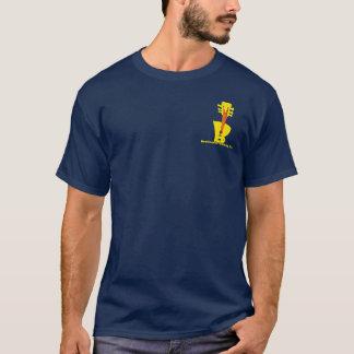 bbc-relax t T-Shirt