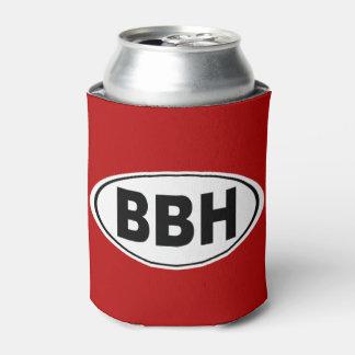 BBH Boothbay Harbor Maine