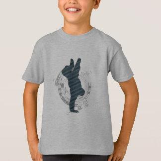 BBOY Dance T-Shirt