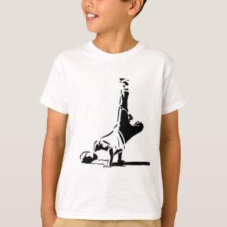 bboy T-Shirt