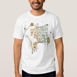 Bboy Tee Shirt