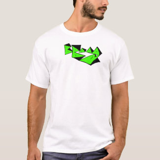 bboy tri T-Shirt