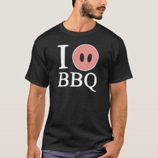 bbq6 T-Shirt
