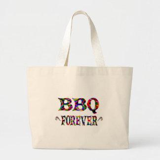 BBQ Forever Bag