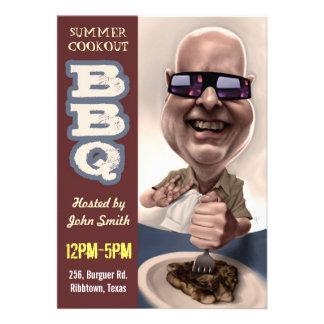 BBQ Invitation 001