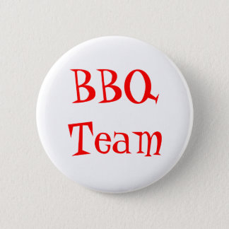 BBQ Team Create Your Own  Pin