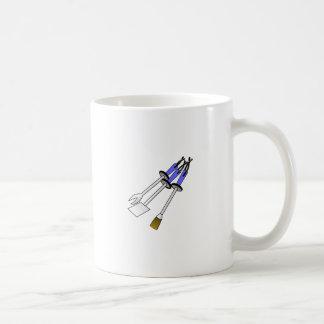 BBQ Tools Coffee Mug