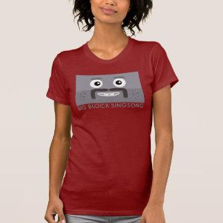 BBSS Cowboy Women's T-Shirt
