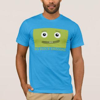 BBSS Hair Men's T-Shirt
