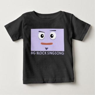 BBSS Magician Baby T-Shirt