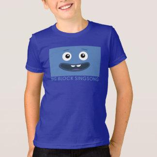 BBSS Noses Kids' T-Shirt