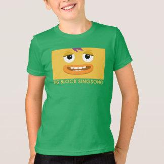 BBSS Rock & Roll Kids' T-Shirt