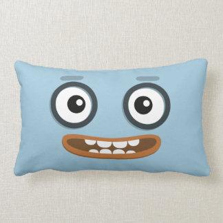 """BBSS Technology Pillow (21""""x13"""")"""