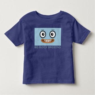 BBSS Technology Toddler T-Shirt