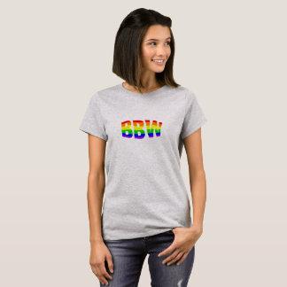 BBW T-Shirt
