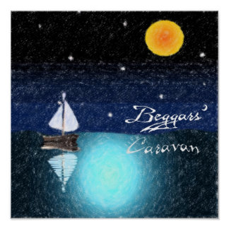BC Original CD poster