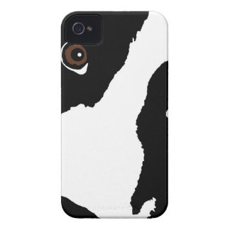 BC Watching Ewe Case-Mate iPhone 4 Cases