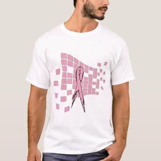 """BCA """"Squares"""" Design T-Shirt"""