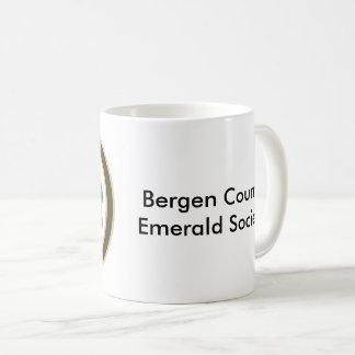 BCES Coffee Mug
