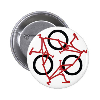 BCF Tricycle Button