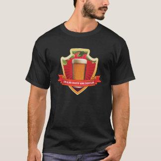 BCHBC T-Shirt