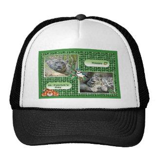 bcr-snow-leopard-st-patricks-0009-d hat