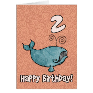 bd whale - 02 card
