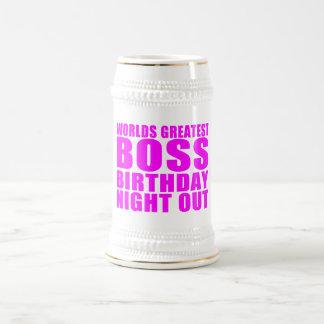 BDAYNIGHTOUT+Boss+PINK+PROD.png Beer Stein