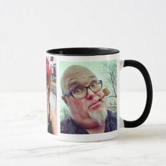 BDRS Coffee Mug 9