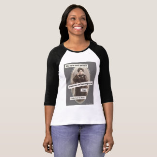 BDS Fail T Shirt