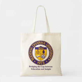 BDU Tote Bag