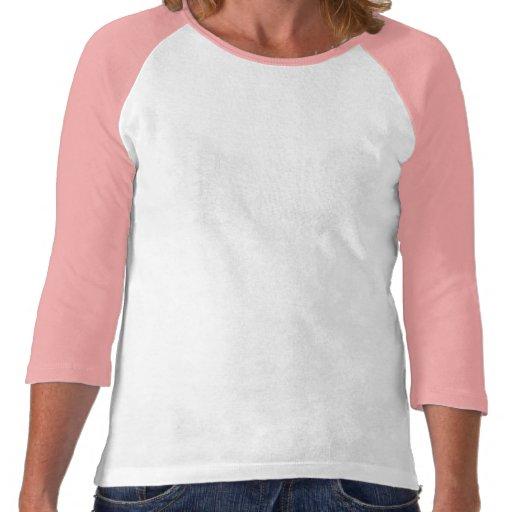 Be A Goddess, Have A Mammogram Wine Goddess BCA T Shirts