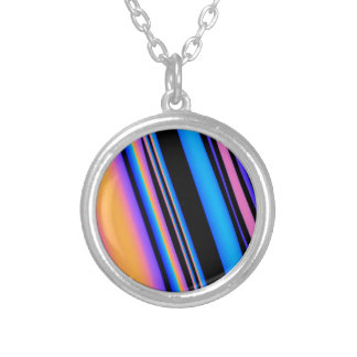 Be Bold Custom Jewelry