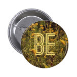 Be Button