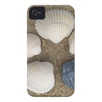 Be different Case-Mate iPhone 4 cases