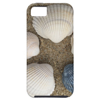 Be different iPhone 5 case