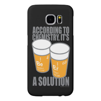BE-ER SAMSUNG GALAXY S6 CASES