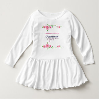 Be Gorgeous Styles By Mimmie Shirt