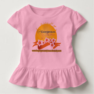 Be Gorgeous Styles By Mimmie T Shirts