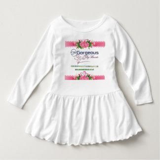 Be Gorgeous Styles By Mimmie Tee Shirt